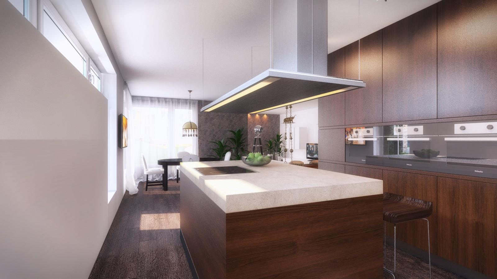 neo_stark_kitchen_v27_post2